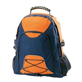 B4789_orange-navy-_36881.jpg