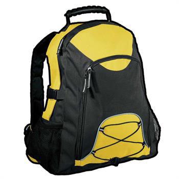 B4789_yellow-black_36865.jpg