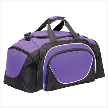 B4990_Black-Purple-_49980.jpg