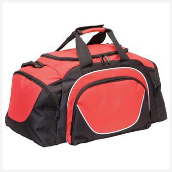 B4990 - Mascot Sports Bag