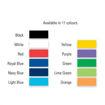B5200_Colours_37693.jpg