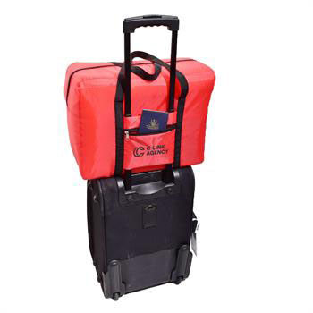 B5200 - Emergency Travel Bag
