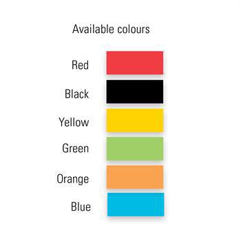 B53_05L_Colours_37024.jpg