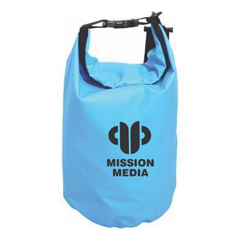 B53-05L - Aqua Dry Bag, 5 litre