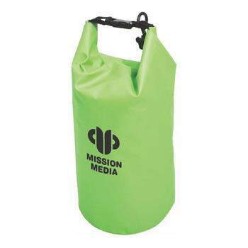B53-10L - Aqua Dry Bag 10 litres