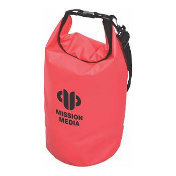 B53-15L - Aqua Dry Bag, 15 litre