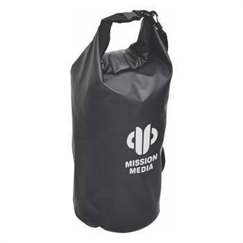 B53-20L - Aqua Dry Bag, 20 litre