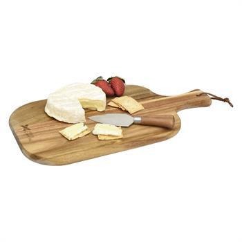 B6730 - Provence Cheese Set