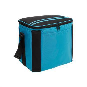 B7504 - Large Cooler Bag