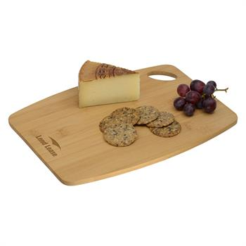 B8130 - Fromage Board