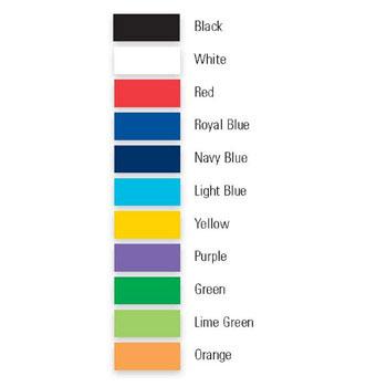 D4309-Bondi-Beach-Shade-colours.jpg
