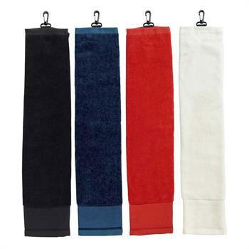 D4415 - Golf Towel