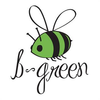 ECO1116_Be-green-_34381.jpg