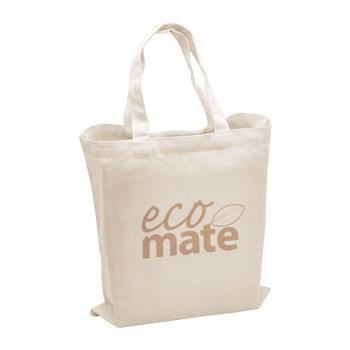 ECO5225_Eco-Event-Bag__18543.jpg