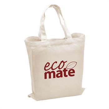 ECO5225_Eco-bag-_18542.jpg