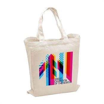 ECO5225 - Eco Event Bag-Medium