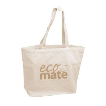 ECO5335_Eco-Event-Bag__18545.jpg