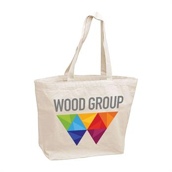 ECO5335 - Eco Event Bag-Large