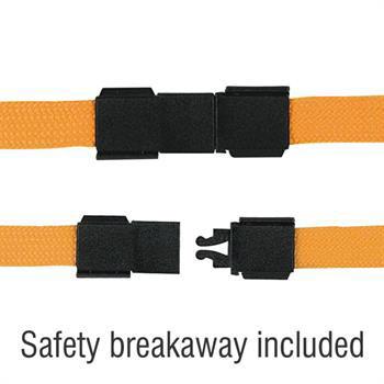 G5005I-Dbl_Break-away-_36840.jpg