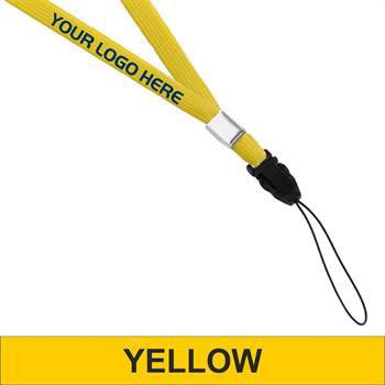 G5005I-Univ_Yellow_37129.jpg