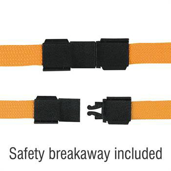 G5015I-Clip_Breakaway-_18596.jpg