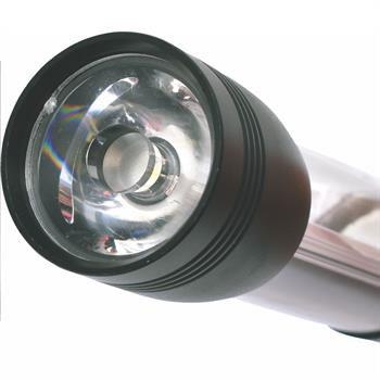 G5600_Lamp_37106.jpg