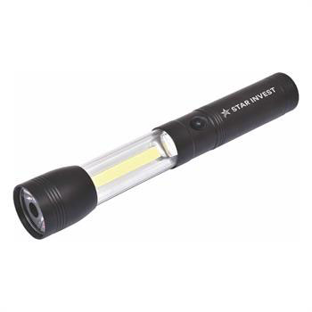 G5600 - Universal Torch and Light