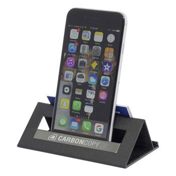 G9750 - New York Phone and Card Holder