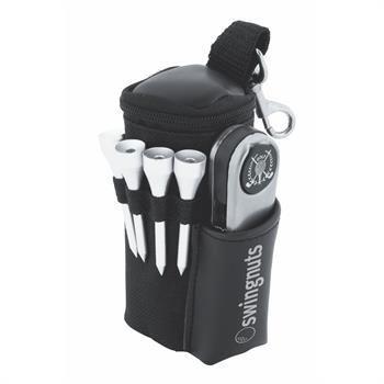 H5100 - Tournament Golf Pack