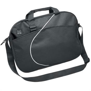 J34_city-satchel-black_22319.jpg