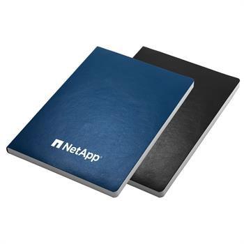 J54 - Zenith A5 Notebook