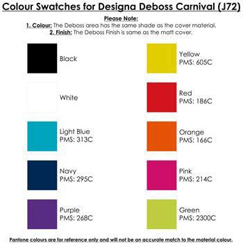 J72Sea_Colour_Options_53394.jpg