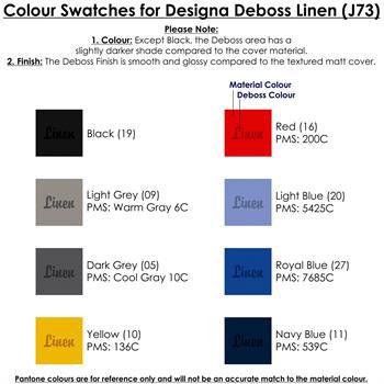 J73Air_Colour_Options_53395.jpg