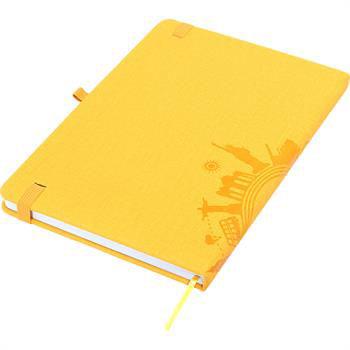 J73Sea_Back_Yellow_53173.jpg