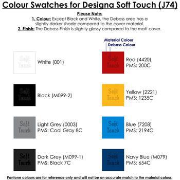 J74Air_Colour_Options_53397.jpg