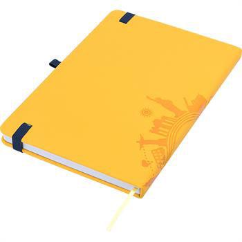 J74Air_Yellow_Back_53184.jpg