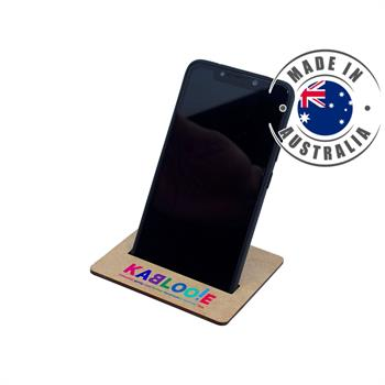 N5000 - Byron Phone Holder