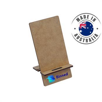 N5001 - Byron Phone Stand