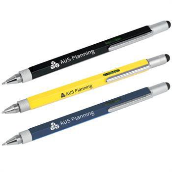 P39 - DIY Stylus Pen Plus