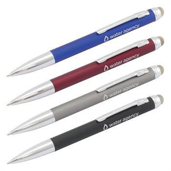 P47 - MD Stylus Pen