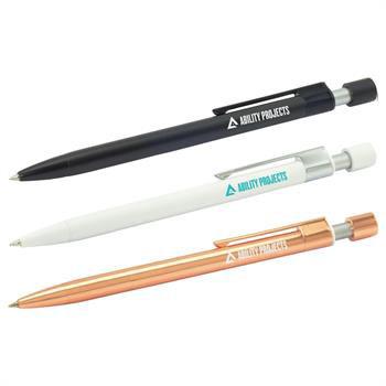 P52 - Stockholm Pen