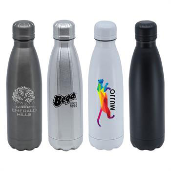 R02 - Avignon 500ml Vacuum Flask
