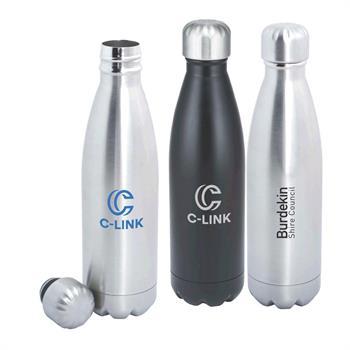 R08 - Venice 500ml Vacuum Flask