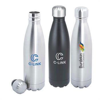 R08 - Venice 500ml Vacuum Flask