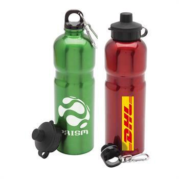 R77 - Sprint S/S Water Bottle