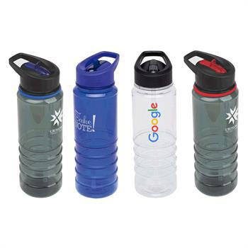 R81 - Lancer Bottle