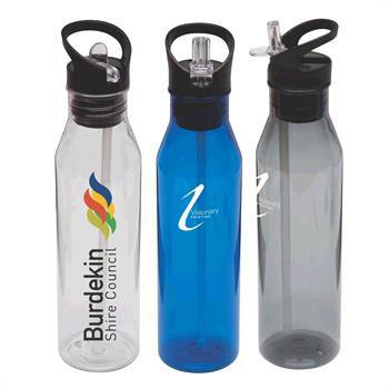 R83 - Frisco Water Bottle