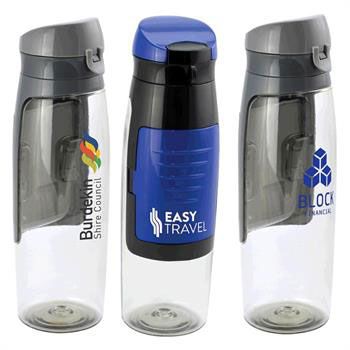 R88 - Protector Water Bottle