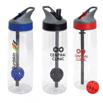 R89 - Florida Water Bottle