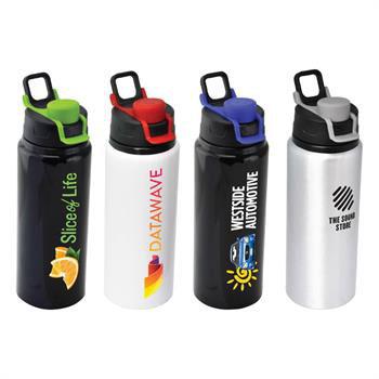 R94 - Trident Water Bottle